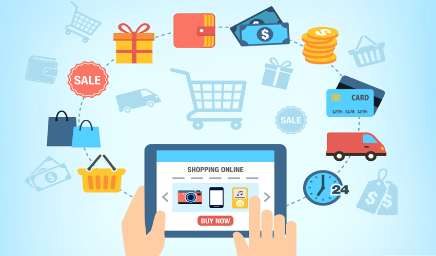 How to Choose the Right Online Store