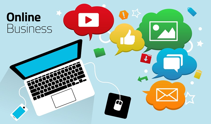 Know How You Can Improve Your Online Business